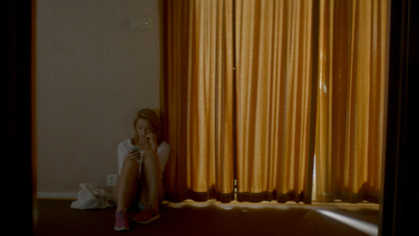 DV_Homesick - Trailer___STILL
