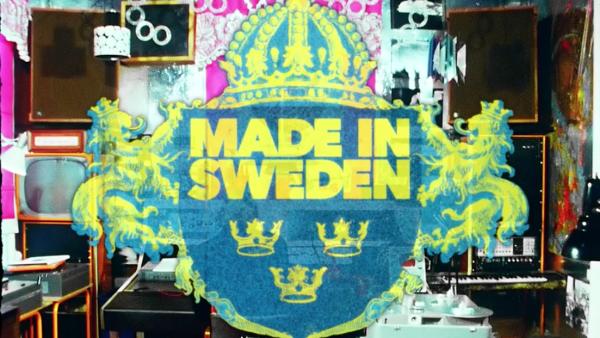EB_BEST_OF_SWEDEN_16