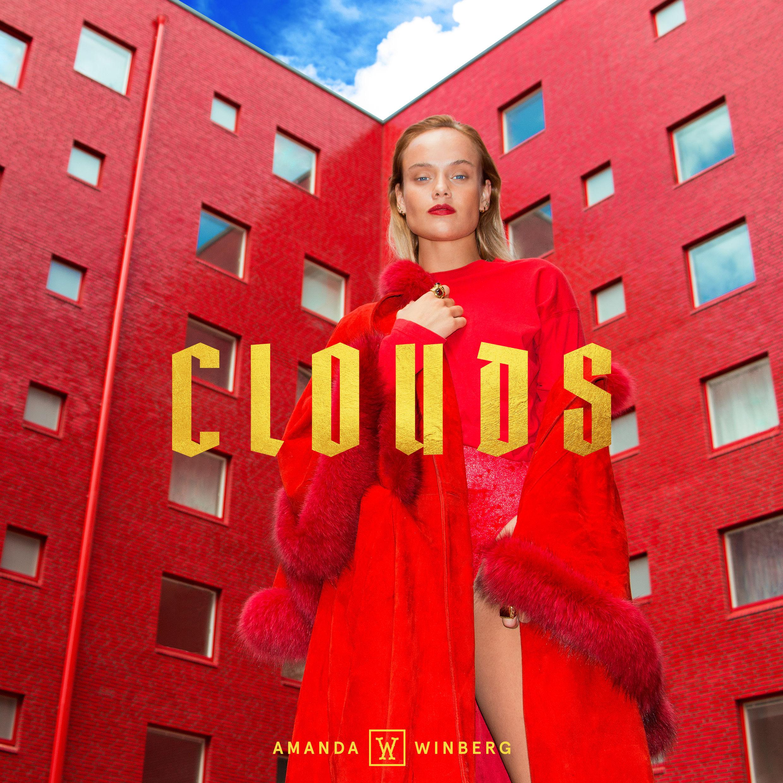 Amanda-Winberg-Clouds-2016-2480x2480