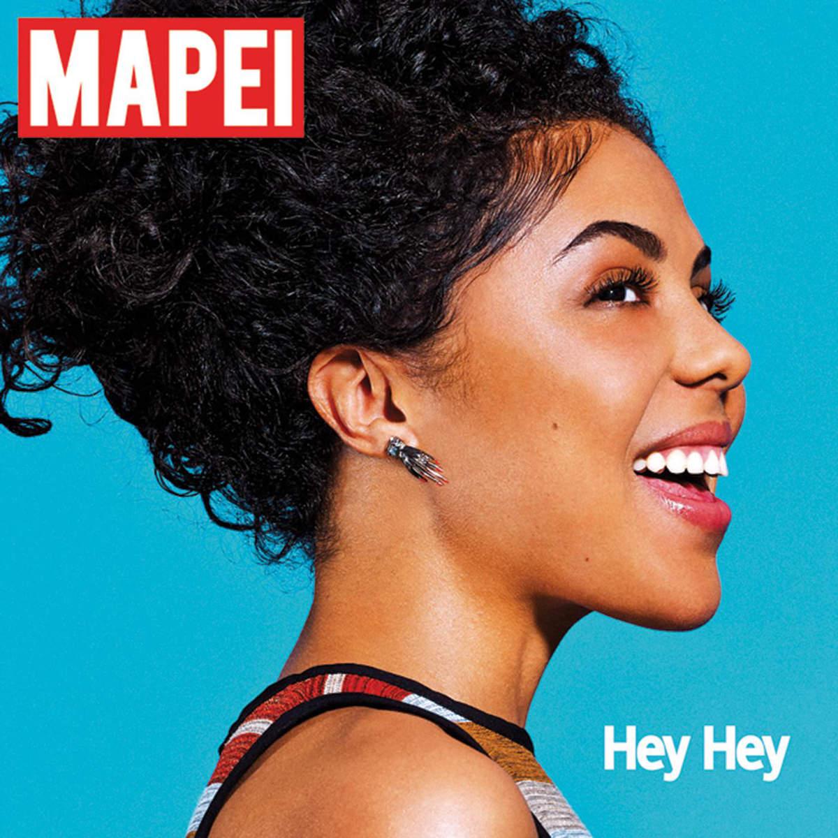 Mapei-Hey-Hey-2015-1200x1200
